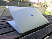 Apple MacBook Pro 15 2018 (2.9 GHz, 560X)