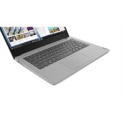 Lenovo Ideapad S340-14API-81NB00D4SP