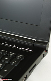 MSI GE62 2QD-029UK