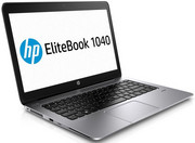 HP G1 EliteBook Folio 1040 (H5F66EA)