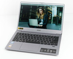 Acer Swift 3 SF313-51-59SZ