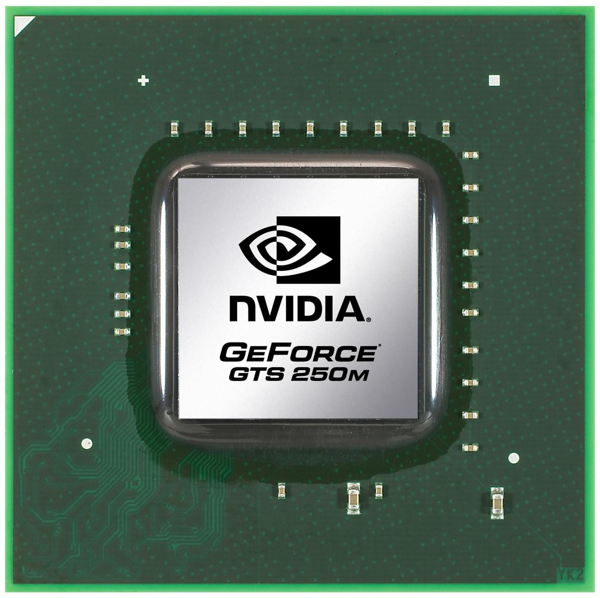 Geforce g105m 512mb driver cuda nvidia