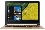 Acer Switch 7 SW713-51GNP-89JD