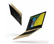 Acer Swift 7 SF714-51T-M16F
