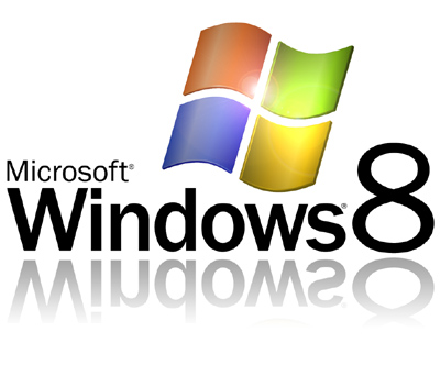 лого windows: