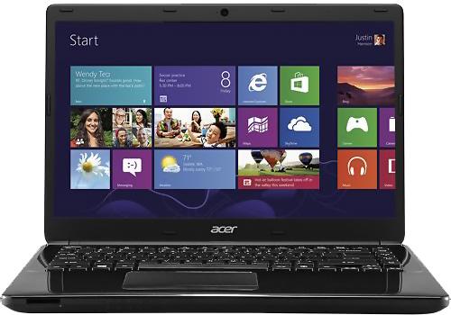 обзор-ноутбука-acer-aspire-e1-470p-6659