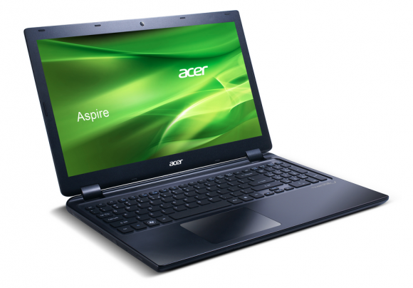 ACER ASPIRE M3-580 WINDOWS 10 DRIVERS DOWNLOAD