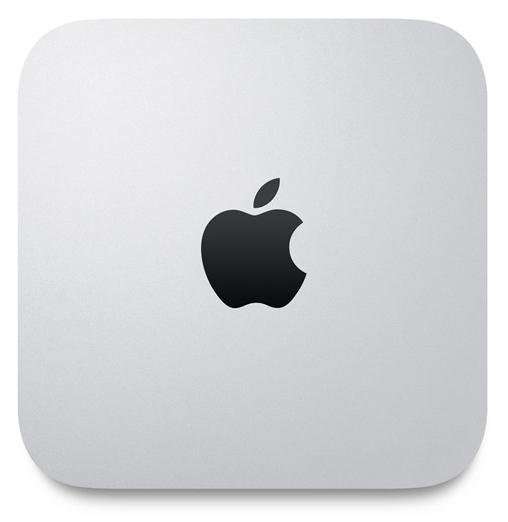 Производство компании apple назад в сша