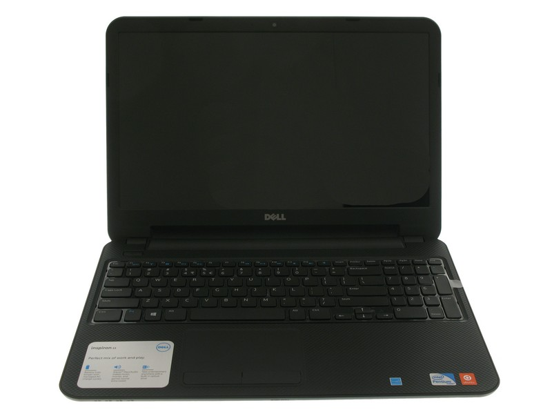 DELL INSPIRON 15R DRIVERS FOR WINDOWS 7