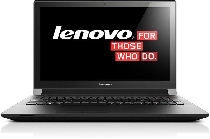 Lenovo B50-70 AMD Graphics Windows 8 X64 Treiber