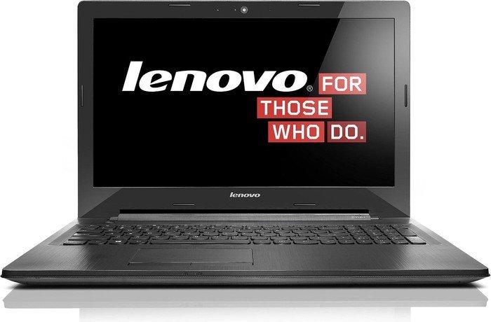 Lenovo G50 (AMD E1-6010/1.35GHz/2GB/200GB/AMD Radeon R2 Graphics)Lenovo G50 (AMD E1-6010/1.35GHz/2GB/200GB/AMD Radeon R2 Graphics)