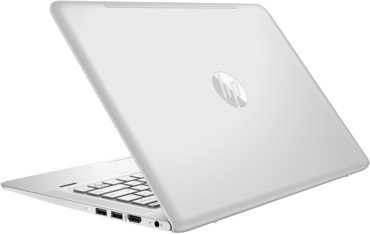 HP Envy 13-aq0004ns