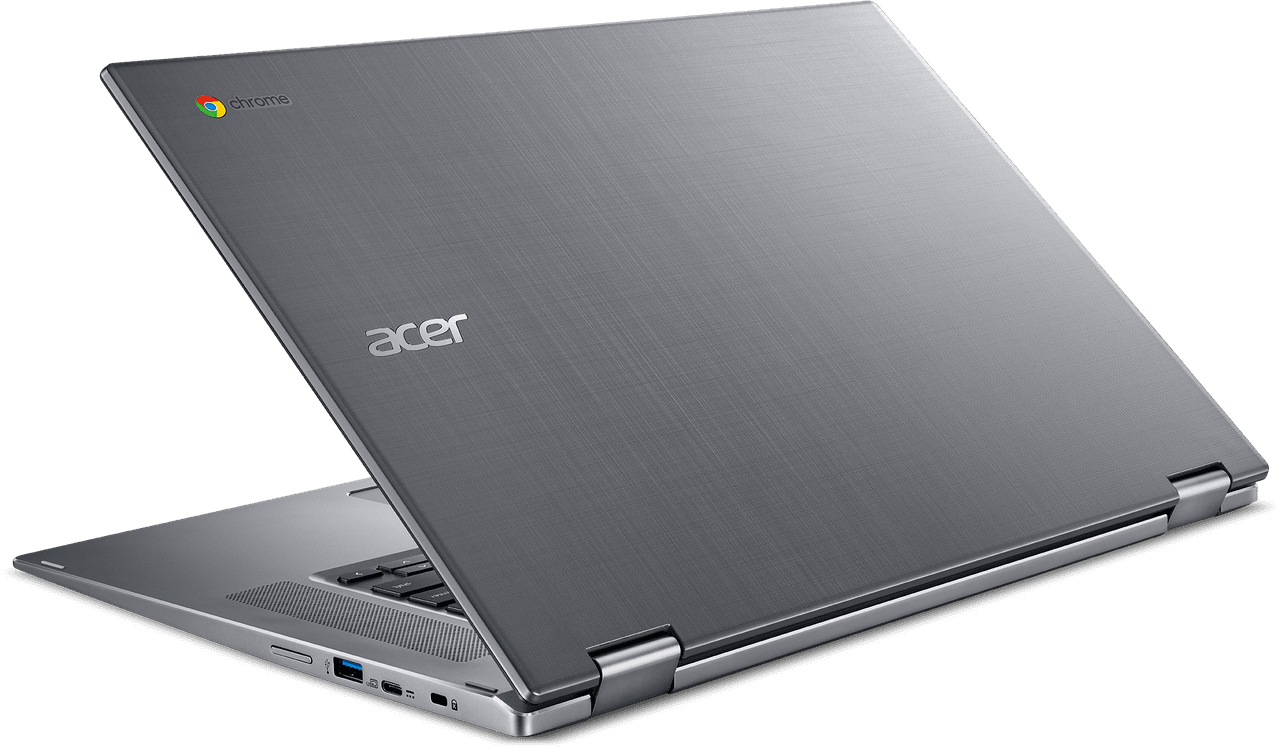 Acer Chromebook Spin 13 CP713-1WN-5979