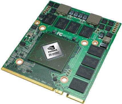 Amd radeon hd 7670m купить видеокарту для ноутбука расчет стоимости фермы для майнинга