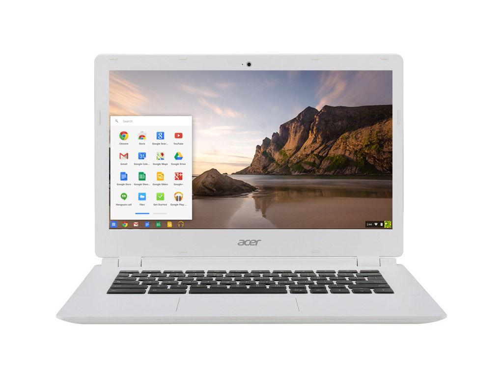 Acer Chromebook 13 серия Notebookcheck Rucom