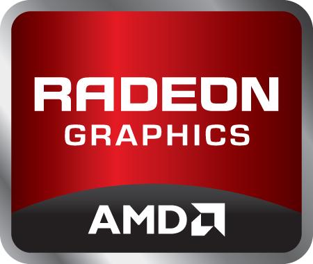 Драйвера Radeon Hd 6850M