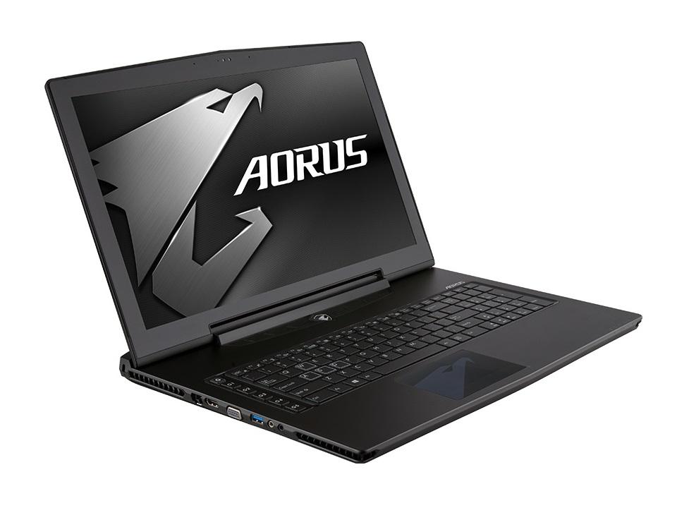 Gigabyte Aorus X7 Pro Intel WLAN Driver
