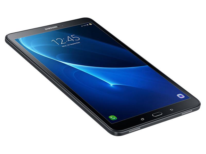 Картинки по запросу Samsung Galaxy Tab A 10.1 SM-T585