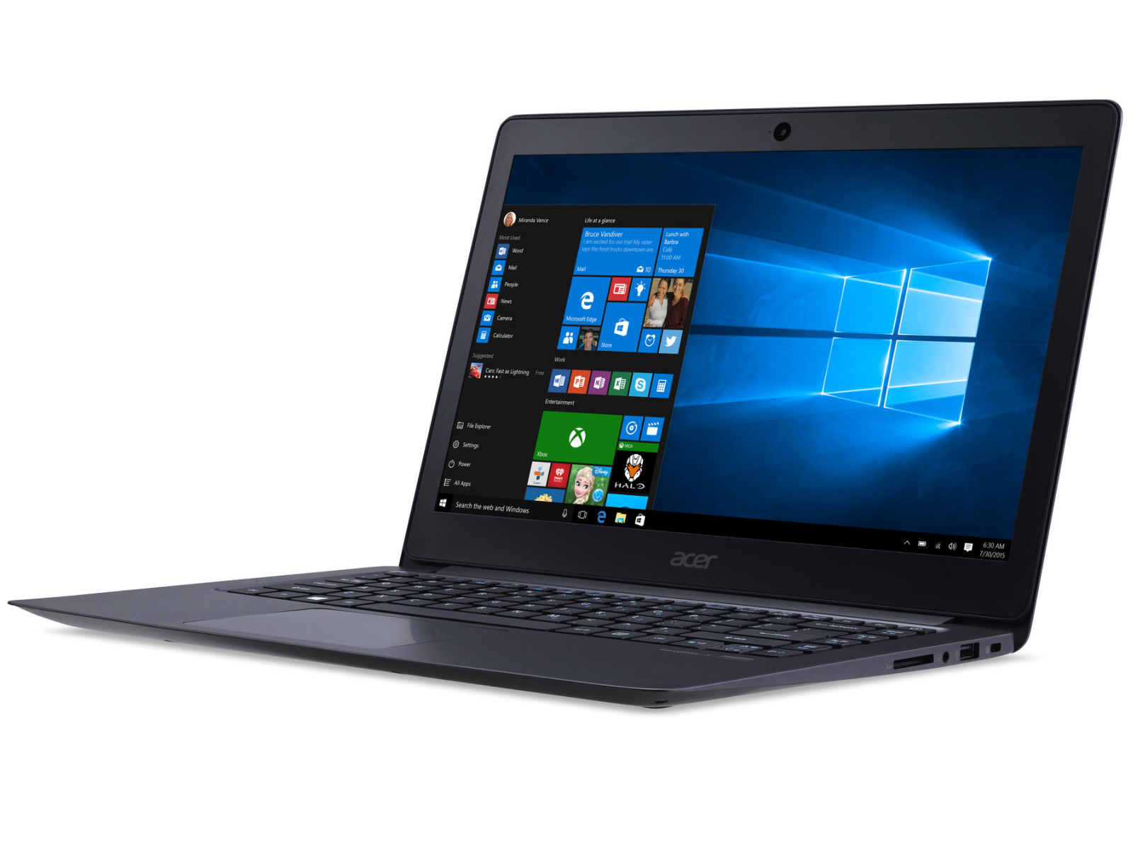 Acer TravelMate X313-M Intel Graphics Drivers for Windows Download