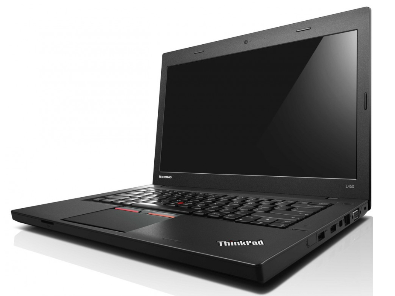 lenovo stp The ibm lenovo 16 4 token ring utp stp device driver is the software that controls and drives the hardware, hence the name driver if the network device is not performing as expected then it is likely that the driver is old or broken.