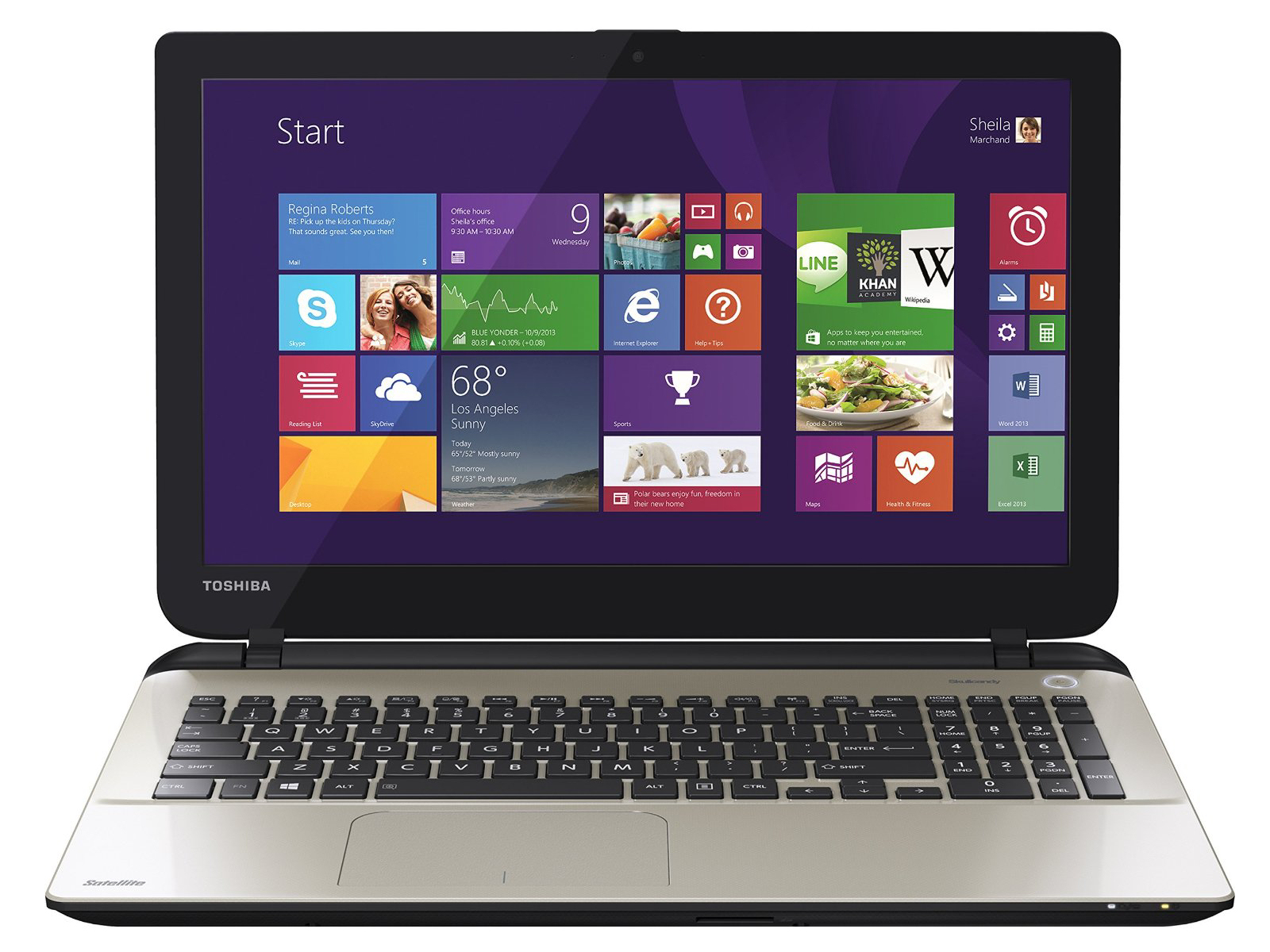 DRIVERS FOR TOSHIBA SATELLITE PRO A50-A SYSTEM