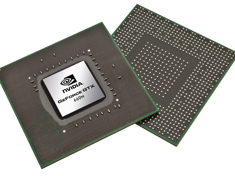 скачать драйвер Nvidia Geforce Gtx 660m - фото 3