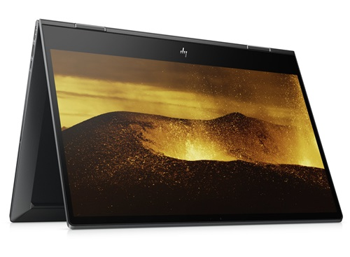 HP Envy x360 15-ds0760nd