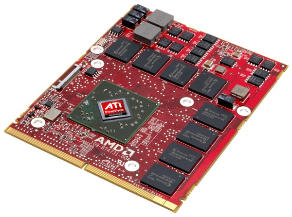 ATI 3DP RADEON X1700 DRIVER WINDOWS 7 (2019)