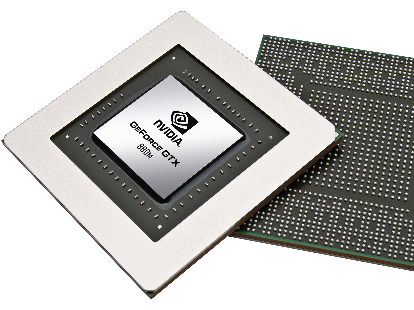 NVIDIA 860M DRIVERS FOR WINDOWS XP