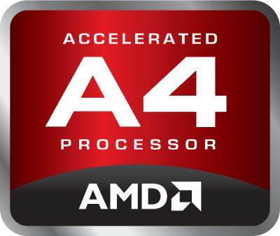 скачать драйвер на видеокарту Amd Radeon Hd 7480d - фото 3