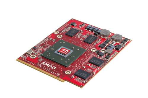 ati radeon hd 3430 graphics