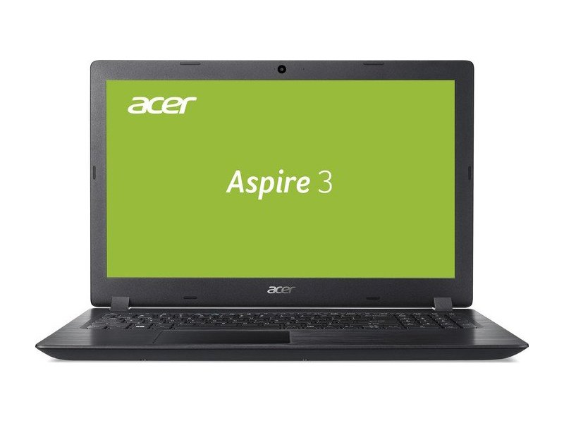 ACER ASPIRE 5580 CAMERA DRIVERS FOR WINDOWS DOWNLOAD