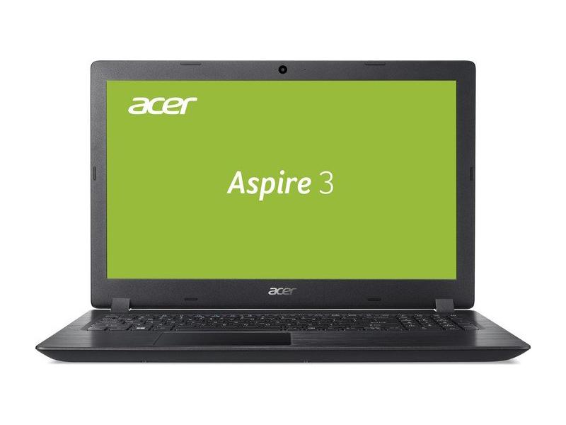 Acer Aspire 5580 Camera Windows 8