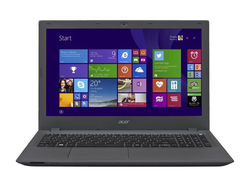 ACER ASPIRE E5-574G NVIDIA GRAPHICS WINDOWS 7 64BIT DRIVER DOWNLOAD