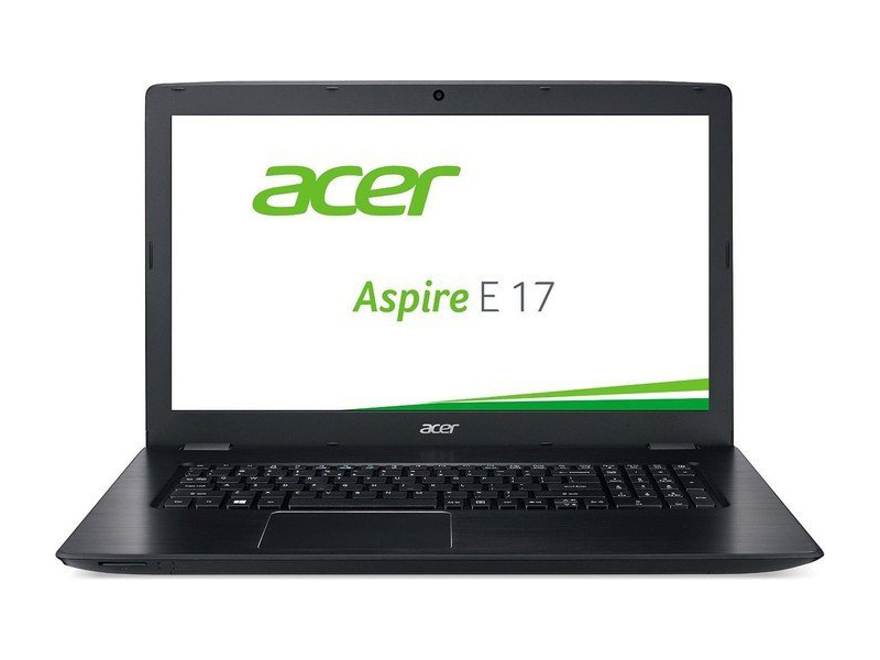 Acer Aspire E5-771G Intel SATA AHCI Driver for Windows Download