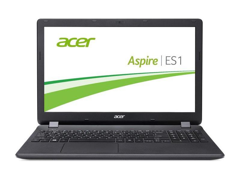 ACER ASPIRE ES1-531 INTEL USB 3.0 TREIBER WINDOWS 7
