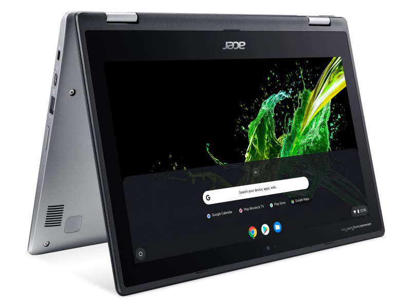 Acer Chromebook Spin 311 CP311-2H-C679