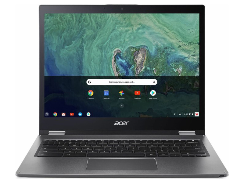 Acer Chromebook Spin 713 CP713-2W-51EJ