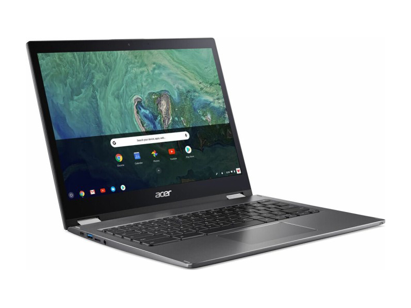 Acer Chromebook Spin 713 CP713-2W-59SE