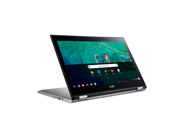 Acer Chromebook Spin 13 CP713-1W