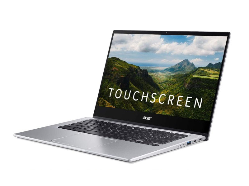 Acer Chromebook Spin 514 CP514-1H-R79Q