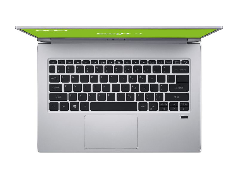 Acer Swift 3 SF314-55G-78U1