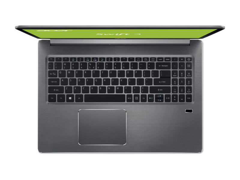 Acer Swift 3 SF315-41-R8PP