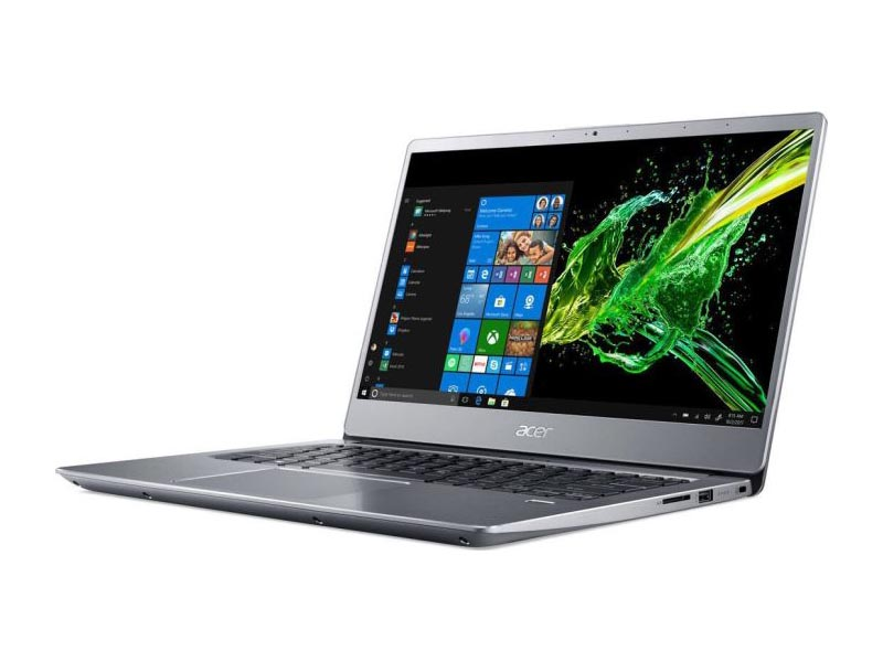 Acer Swift 3 SF314-41-R8VS