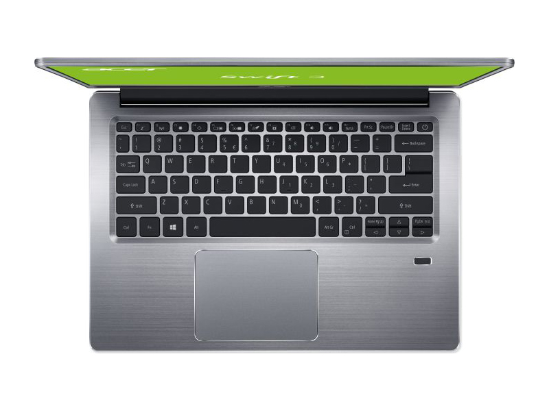 Acer Swift 3 SF314-54-524Y