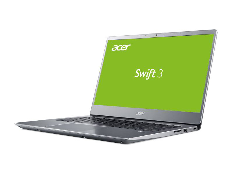 Acer Swift 3 SF314-56-347L
