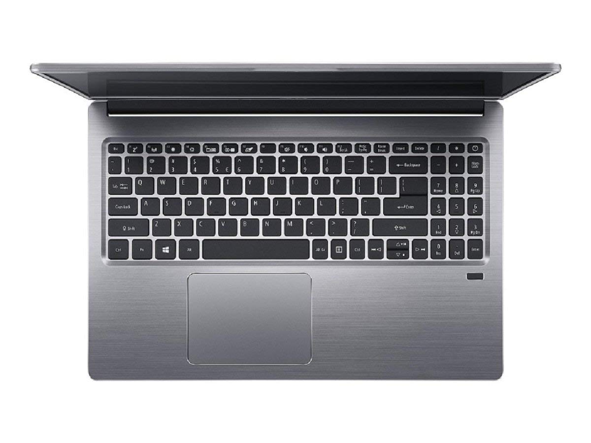 Acer Swift 3 SF315-52-58HG