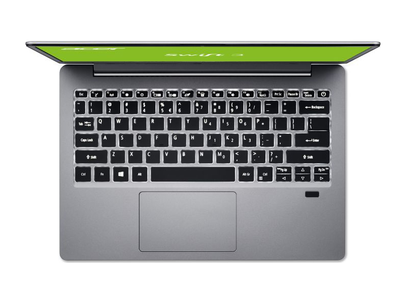 Acer Swift 3 SF313-51-873X