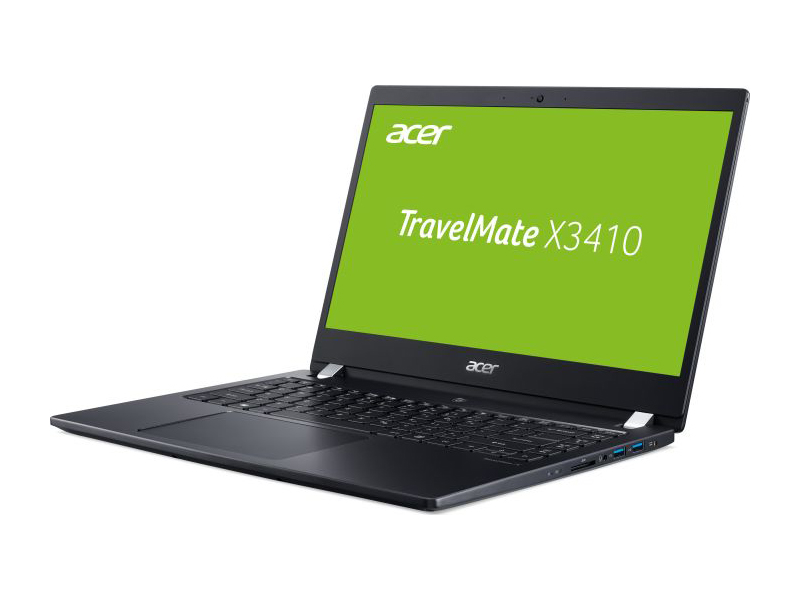 Acer TravelMate X3410-MG-50LB