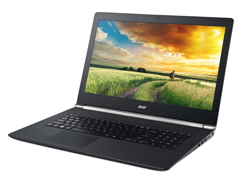 ACER ASPIRE VN7-791G BROADCOM LAN TREIBER WINDOWS 10